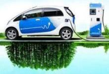 按出行、运送需求配置电动车辆的设计
