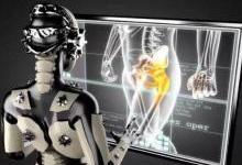 从四大应用场景揭秘AI+医疗何去何从