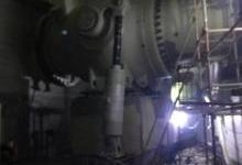抽水蓄能机组首次启动技术交流