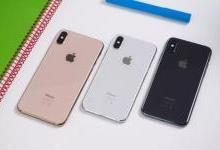 苹果改进iPhone 11天线设计