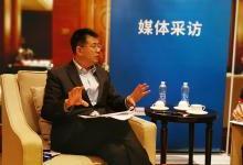 UL助力中国企业  共寻物联网新机遇
