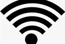 三种常见无线通信技术优缺点对比