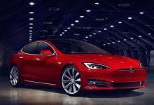为什么电动汽车没有手动档?