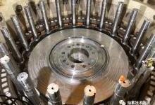 抽水蓄能机组空载压力脉动的技术交流