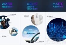 华为登顶5G专利榜 中国5G实力大提升