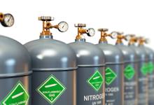 如何防止氧抑制对紫外线固化产品的影响