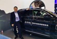 李世鹏:AI技术公司要开拓新产业