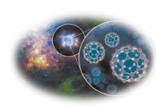 氢离子遇上氦原子,会擦出什么样的火花?