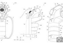 索尼获触觉专利授权,或将用于新款VR