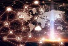 超大城市要发展,数据中心至关重要
