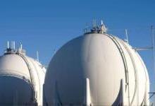 石油化工罐體自動化計量中常用的液位測量方案