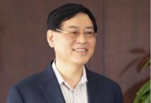 楊元慶:智能制造要抓住三點