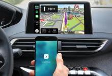 科技巨頭優勢明顯,海外汽車制造商普遍放手語音系統控制權