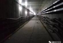 抽水蓄能电站500KV高压电缆技术交流