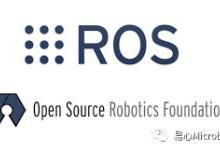 机器人课程系列:如何安装ROS