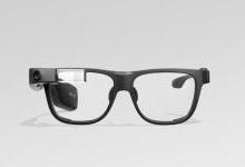 谷歌将推第二代企业版智能眼镜,搭载高通骁龙XR1处理器