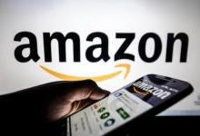 亞馬遜股東投票禁止面部識別系統