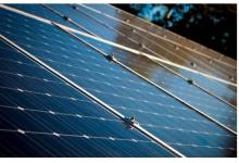 解析3D打印機制造太陽能板的未來發展