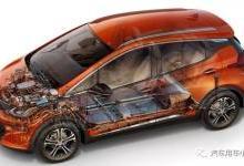 为何说电动车比传统燃油车污染更严重?
