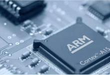 至暗时刻:ARM取消对华为的授权
