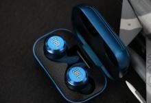 耳机体验:最硬核的真无线耳机