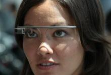 谷歌推出第二代AR 智能眼镜