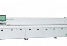 氧气传感器在氧气浓度检测系统的应用