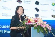 2019贸泽电子智能网联汽车电子技术研讨会在上海成功举办