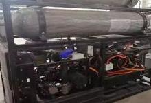 水氢发动机的背后是什么