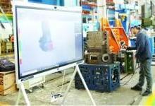 5G+智能制造 浙江制造业再升级