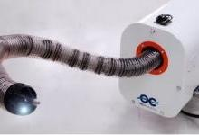 航空制造推动新概念机器人发展(上)