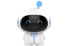 京东星宝智能教育机器人怎么样?