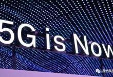 5G基站辐射到底有多大 专家实测解析