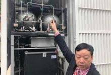 水氢发动机:过度包装,迟早成为皇帝的新装