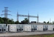 电力公司花费700万美元建设清洁创新项目