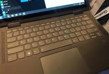 高通联想合作研发全球首款5G笔记本!