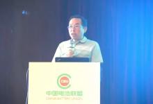 劉彥龍:氫能產業的商業化難題尚待突破