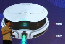 萤石基于视频AI推进无感智能生态