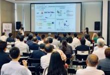 京瓷创新智能制造专场交流会成功举办 五大应用领域核心技术公布