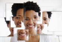 美国大众为何禁止人脸识别技术
