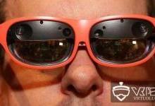 nreal light MR眼镜消费者版发布