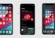 苹果WWDC2019前瞻汇总:全新Mac Pro?