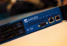 "Palo Alto Networks推出""Prisma""云安全套件"