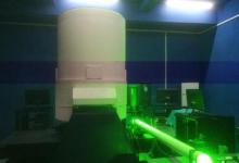 我国激光雷达遥感探测技术获重要进展