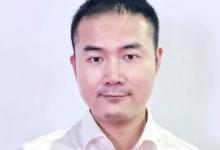 海康机器人史奇峰:智能化需要共建生态