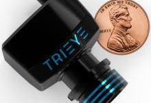 TriEye开发短波红外摄像头 提高ADAS可靠性