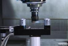 雷尼绍推出新型非接触式刀具测量解决方案