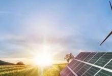 清洁能源发展速度太快?错,是太慢