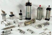 欧式气缸VS日式气缸,应该怎么选择?