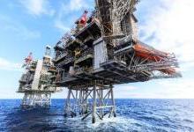 艾默生为英国石油提供预测性维护和运营支持